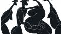 I sidste uge udkom amerikanske Maggie Nelsons internationale succes 'Argonauterne' på dansk. Bogen er Nelsons niende og er ligesom tidligere værker en genreudfordrende og inderlig tekst, der kombinerer selvbiografi med kritisk teori. Vi tegner et portræt af en forfatter, der insisterer på at undgå kategorisering
