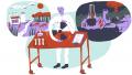 I Informations nye podcast 'Forskerens etiske dilemma' fortæller forskere om de dilemmaer, deres videnskabelige resultater efterlader dem med. Første gæst er klimaprofessor Jens Hesselbjerg Christensen, der er splittet mellem atomkrafts grønne potentiale og sin personlige frygt for energiformen
