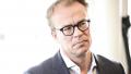 Ligesom Anders Fogh Rasmussen gjorde det i 2001, forsøger Mette Frederiksen at rykke ved magtbalancen mellem Statsministeriet og Finansministeriet, vurderer ekspert. Men måden, det sker på, er kontroversiel, for statsministerens nærmeste rådgiver får en magtfuld position uden at være underlagt samme kontrolmekanismer som ministre