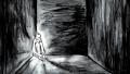 Antallet af danske indsatte, som straffes med isolation, er eksploderet de seneste år. Men praksis på området lever efter alt at dømme ikke op til den Europæiske Menneskerettighedskonvention, som er skrevet ind i dansk lovgivning. Det vurderer to eksperter