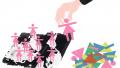 Når den danske delegation tager til Kenya og melder sig som foregangsland for at fremme seksuelle og reproduktive rettigheder og sundhed, håber vi, at den danske delegation opfordrer til, at disse rettigheder også bliver diskuteret i forhold til andre befolkningsgrupper end ciskvinder og -piger, skriverSif Lehman Jensen og Marlene Spanger.