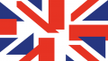 En valggyser venter torsdag aften, når stemmerne tælles ved det britiske parlamentsvalg. Labour-leder Corbyn haler ind på premierminister Johnson og kan måske fravriste de konservative sejren ved valget, der kaldes Europas vigtigste i en generation og kan ændre Storbritannien for altid