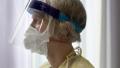 Overlæge Gitte Kronborg har beskæftiget sig med infektionsmedicin siden 90'erne og har fulgt de to andre coronavira, MERS og SARS, samt ebola.