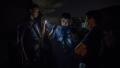 Det anslås, at mindst 4.000 har mistet livet under den filippinske præsident Rodrigo Dutertes krig mod narko, der blev indledt i juni. Omkring 2.000 er dræbt af politiet, resten af såkaldte 'vigilantes'. Protesterne mod hans regime vokser uden for landet – blandt andet efter denne voldsomme fotoreportage