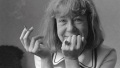 Den 14. december ville Tove Ditlevsen være fyldt 100 år. En folkeskolelærer, en studerende, en boghandler, en husmor, en forlægger, en restauratør, en landskabsarkitekt, en filosof, en jazzsangerinde og en sygehjælper fortæller, hvad hendes litteratur har betydet for dem