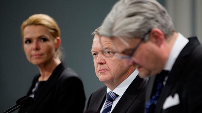Regeringen vil indskrænke retten til at klage til FN med henvisning til en stigning i antallet af uberettigede klagesager. Men kritikere efterlyser bevis på, at det faktisk er tilfældet