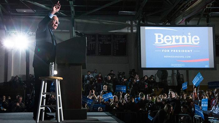 For seks måneder siden regnede ingen politiske kommentator i USA med, at republikaneren Donald Trump og demokraten Bernie Sanders havde en chance for at blive Barack Obamas efterfølger. Valgresultatet fra New Hampshire viser, hvor grueligt de tog fejl