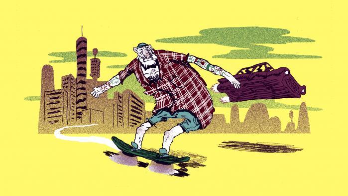 Det har været diskuteret, at regeringen overvejer at hæve pensionsalderen fra 67 år til 68 år som led i 2025-planen. Og hvorfor egentlig ikke, spørger professor James Vaupel, en af verdens førende aldringsforskere. Mere end 50 procent af vores små børn bliver over 100 år, raske, rørige og mentalt friske højt op i alderdommen