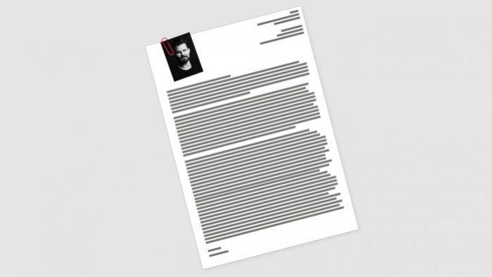 I dag har DR deadline for ansøgninger til det magtfulde job som musikredaktør på P3. Informations musikredaktør har set sit snit til at skaffe sig betragtelig mere magt, end han har her på avisen. Vi ønsker ham held og lykke med forehavendet