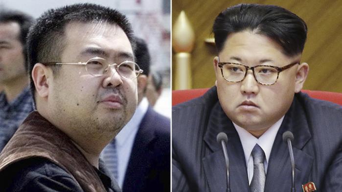 Det mystiske snigmord på den nordkoreanske diktators halvbror har sat gang i spekulationerne i Kina. I mangel på en fast politisk linje er der blevet plads til offentlig debat om, hvordan Beijing skal forholde sig til sin sprængfarlige nabo