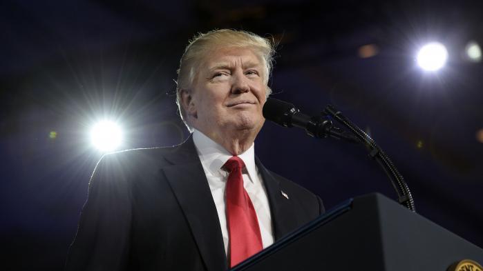 Trump har udpeget kandidater, som overhovedet ikke ligner ham selv, hvilket ret beset er sjældent blandt topfolk.