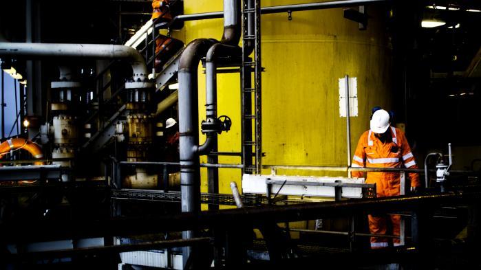 Fortrolige interne dokumenter viser, at Shell i mere end 30 år har haft detaljeret kendskab til farerne ved klimaændringer. Alligevel fortsætter selskabet med at udvinde olie og gas og kæmpe imod ambitiøse klimatiltag