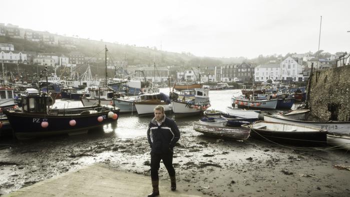 Selv om Cornwall – der ifølge Eurostat er en af EU's fattigste regioner – har modtaget over en milliard pund i EU-strukturtilskud over de seneste 15 år, stemte hele 56 procent af områdets befolkning for Brexit mod 52 procent på landsplan – et tal, der stiger til over 90 procent blandt fiskere.