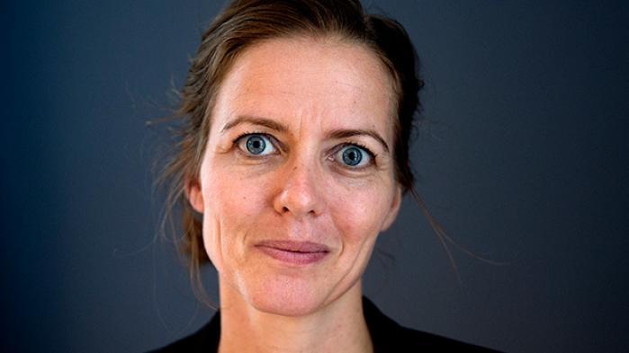 Regeringen ikke har nogen politisk ambition om at ramme den uafhængige medicinske forskning, forklarer sundhedsminister Ellen Trane Nørby. Gebyrstigningerne på medicinske forsøg skyldes udelukkende et krav fra Rigsrevisionen