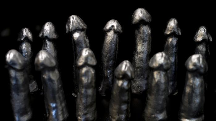 Historien om den akademiske fupartikel 'Den konceptuelle penis som en social konstruktion' skaber stadig debat.