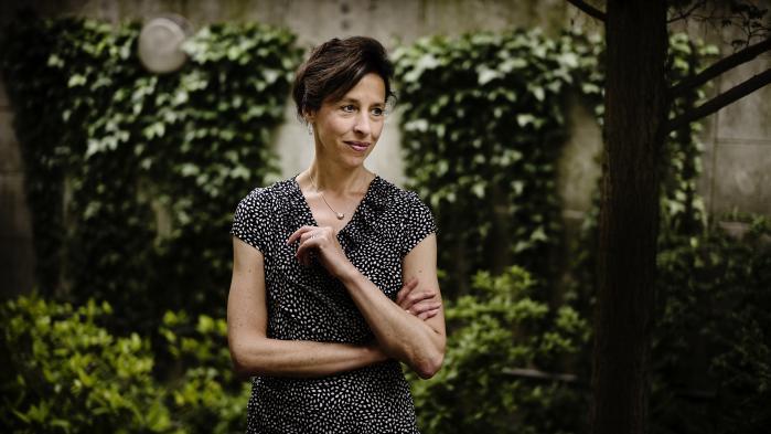 Indtil Trump får udpeget en ny ambassadør – og det sker tidligst til november – er det Laura Lochman, der repræsenterer USA i Danmark.