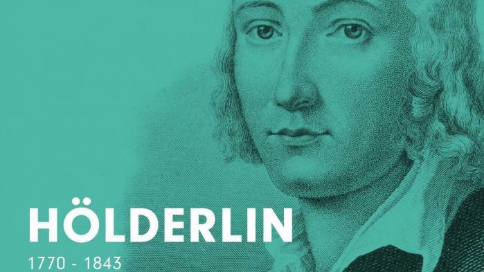 Friedrich Hölderlin: Samfundets, sprogets og sindets krise var tre sider af samme sag