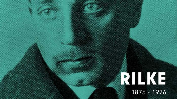 Rainer Maria Rilke: En central outsider, et tidløst udtryk for en opbrudstid
