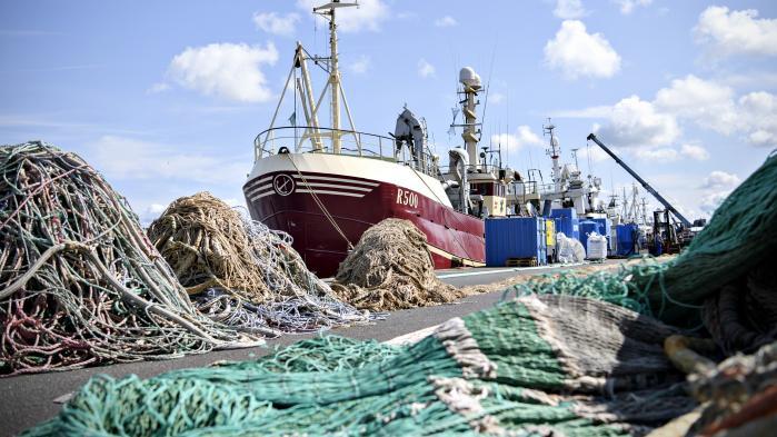 Miljø- og Fødevareministeriet møder kritik i sagen om de såkaldte kvotekonger. Information giver her et overblik over sagen.