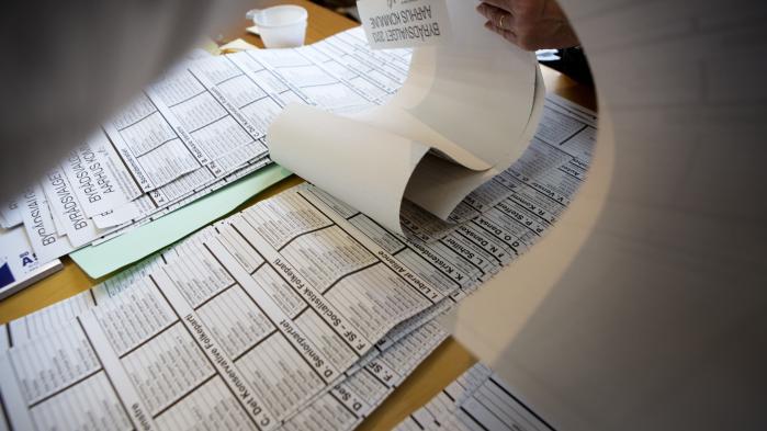 I kommunalpoltikken stiftes uvante alliancer. I Hørsholm valgte Alternativet i sidste måned at gå i valgforbund med Venstre.