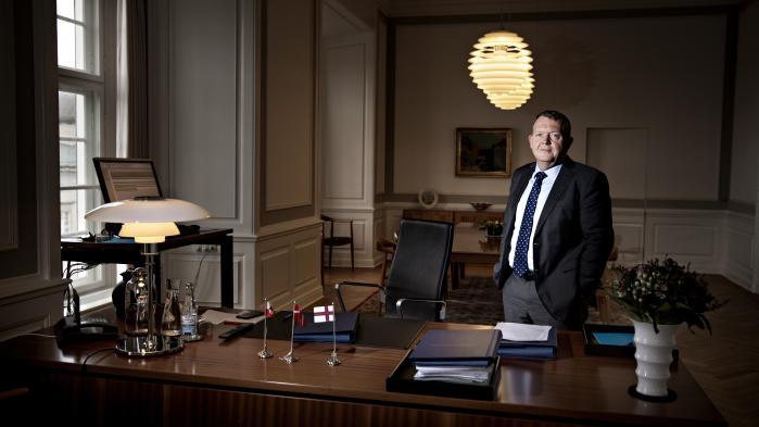 Statsminister Lars Løkke Rasmussen offentliggjorde onsdag i FN en plan, der forpligter 91 storbyer rundt om i verden til at overholde en række af de mål, der er lagt fast i Paris-aftalerne og i FNs 17 verdensmål