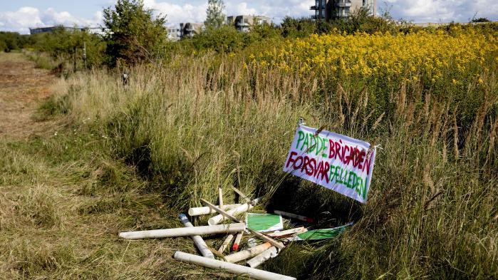 Overborgmester Frank Jensens beslutning om at flytte det udskældte byggeri på Amager Fælled modtages positivt blandt kolleger i Københavns Borgerrepræsentation. Men flere partier ønsker en bredere undersøgelse af mulige placeringer, end overborgmesteren lægger op til