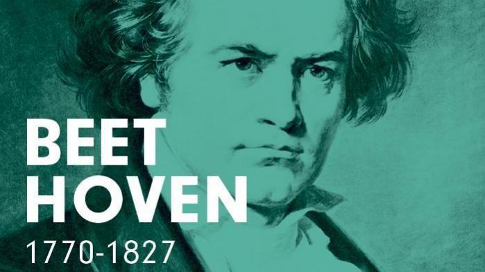 I dette fjerde afsnit af Deutschstunde er Rune Lykkeberg i studiet med Valdemar Lønsted, som åbner en verden af tysk musik og introducerer de største komponister. Det handler om Strauss, Schubert, Mozart, Beethoven og Bach