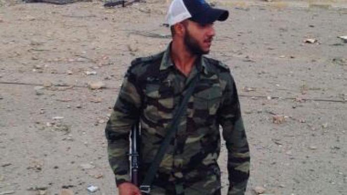 Irans revolutionsgarde rekrutterer, træner og indoktrinerer titusinder af unge shiamuslimske mænd fra Irak, Libanon, Pakistan, Afghanistan, Usbekistan og Yemen som led i iranernes bestræbelse på at dominere Mellemøsten. Senest var iranskstøttede shiamilitser spydspids i den irakiske hærs indtog i oliebyen Kirkuk i det nordlige Irak