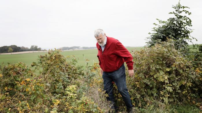 Ifølge Piet Jansen har Roskilde Kommune alt for længe lurepasset i spørgsmålet af placeringen af atomaffaldet fra Atomenergikommisionens Forsøgsanlæg Risø, der blev etableret i 1955 til at forske i en fredelig udnyttelse af atomenergi. Det efterlader i dag kommunen med sorteper, mener han.