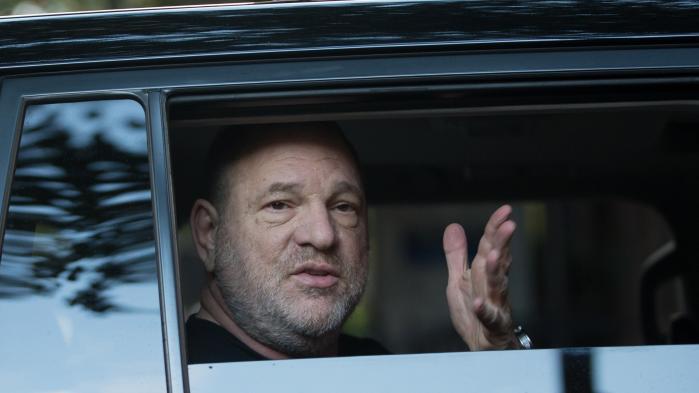 De kvinder, der er blevet presset til sex eller anden form for uønsket kontakt med Harvey Weinsteins krop og person, har endnu ikke adgang til den oprejsning og respekt, som Paltrow, Judd, Seydoux og Arquettes med flere lige nu