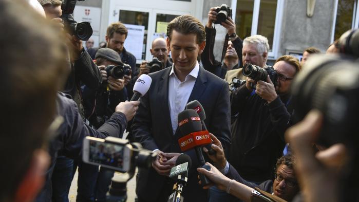 Eftersøndagensvalget i Østrig løb frygtsomme udmeldinger om Sebastian Kurz' foreståendeorbanisierungaf landettværs over det europæiske medielandskab. MenØstrig er næppe ved at udvikle sig til en semiautoritær stat.