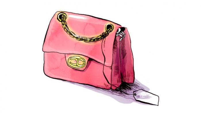Du har enten set eller hørt om DR3's nye dokumentarserie om 27-årige Gina Jaqueline, der dater velhavende mænd i bytte for dyre middage og Chanel-tasker. Og vi ved præcis, hvad du tænker: Er sugardating mon noget for mig?