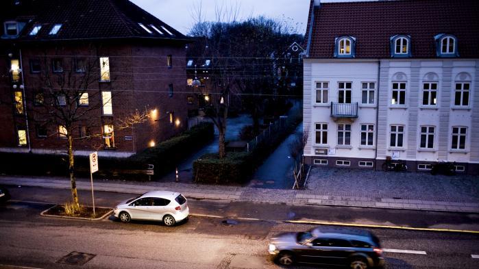 Gentofte er den kommune i landet, hvor uligheden er størst målt på den såkaldte gini-koefficient. Det skyldes blandt andet, at nogle af de borgere i Danmark, som har de allerhøjeste indkomster, bor i kommunen, siger forsker