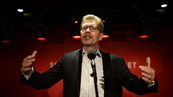 Københavns overborgmester, Frank Jensen (S), kunne – allerede før stemmerne var talt op – fortælle, at der var lavet en aftale med Enhedslisten, SF og De Radikale om, at de peger på ham mod selv at få borgmesterposter