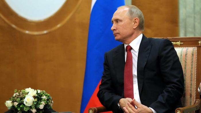 Rusland mener sig ydmyget af Vesten og føler ikke, at det har noget at miste – derfor de kyniske og beskidte metoder for at kaste grus i de vestlige demokratiers demokratiske processer