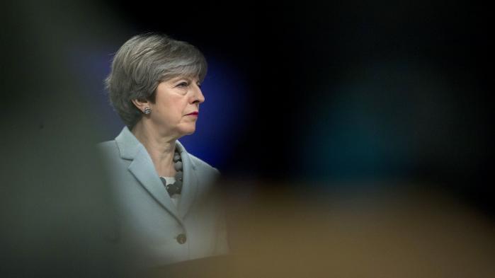 Brexitere såsom miljøminister Michael Gove har erklæret, at »Theresa May vandt«. Remain-siden påpeger imidlertid, at aftalen sikrer, at Storbritannien nu bevæger sig i retning af en såkaldt 'blød' Brexit.