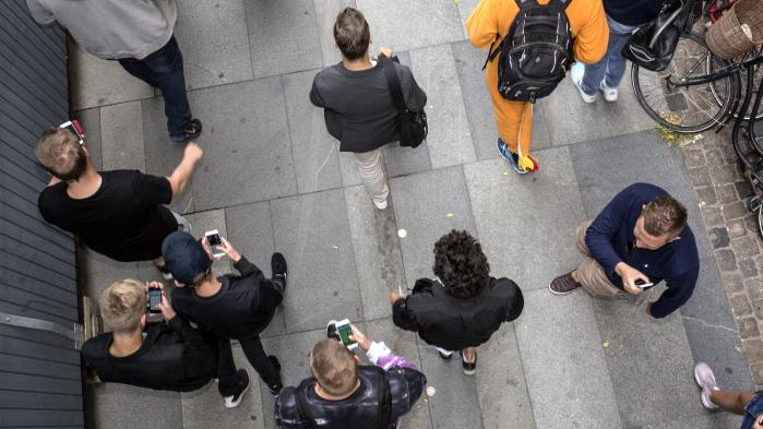 Endnu en undersøgelse påviser tilsyneladende korrelationer mellem skærmtidsforbrug og øget forekomst af depression og selvmord hos amerikanske teenagere – men både forskere og medier er alt for ivrige efter at drage håndfaste konklusioner