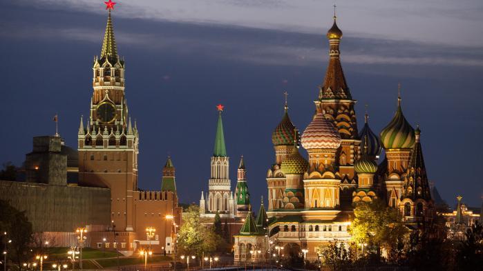 Rune Lykkeberg har besøgt Rusland for første gang og har i denne ugeinviteret journalist og seniorforsker Flemming Rose i studiet for at blive klogere på verdens største land.