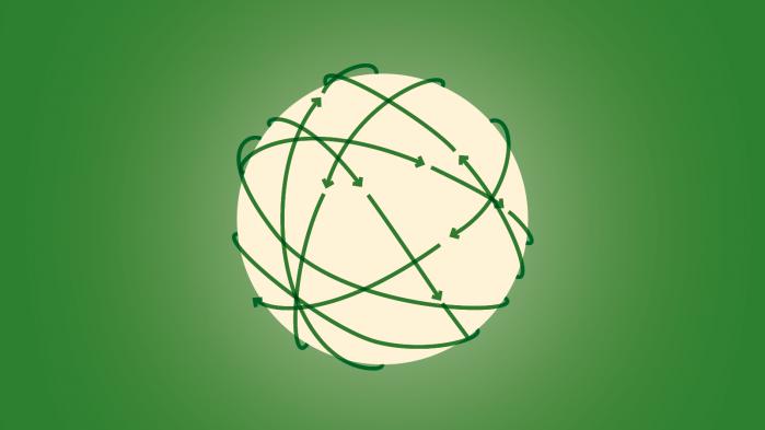 Du kan lytte til podcasten her på siden eller ved at søge på 'Den grønne løsning' i din foretrukne podcastafspiller.