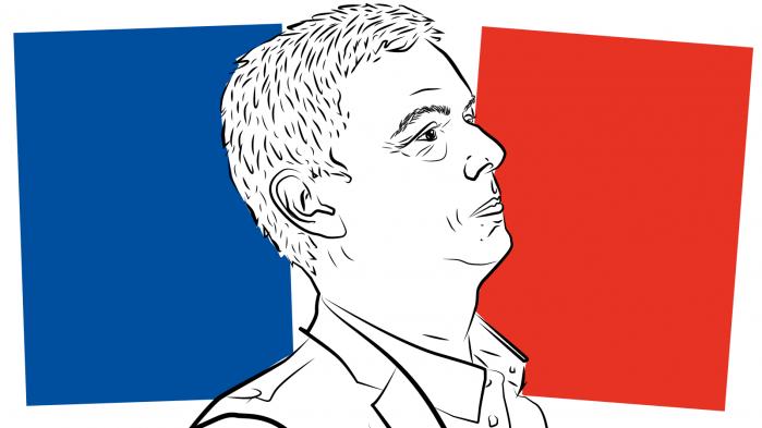 Thomas Piketty fortæller i denne samtale fra Det Kongelige Bibliotek i København, hvad han mener med socialisme, hvordan han ser præsidentvalget i USA, og hvorfor han forventer mere af Danmark i Europa