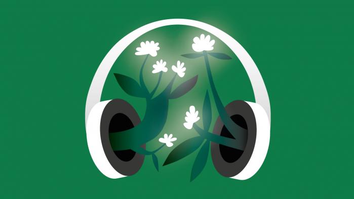 Landbrugets klimaaftryk er stort, og i klimadebatten får danske landmænd ofte en skurkerolle. Men med pyrolyseteknologi kan de måske fremover få en helterolle, mener Ulrik Birk Hansen fra DTU. I Informations klimapodcast fortæller han om, hvordan man via høj varme kan binde CO2 i en slags grillkul, der dermed fjerner kulstof fra atmosfæren