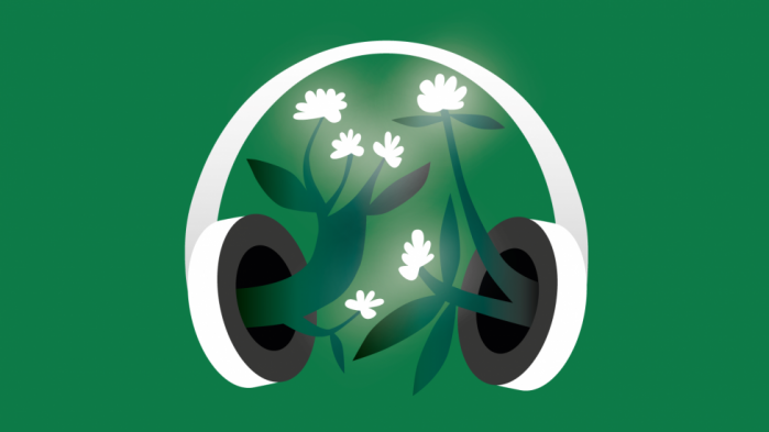 Grønne investeringer gavner både klimaet og kan være en god forretning. I denne uges afsnit af Informations klimapodcast fortæller CBS-professor Ken Bechmann om, hvordan bæredygtighed er kommet til at spille en stadigt større rolle på aktiemarkedet