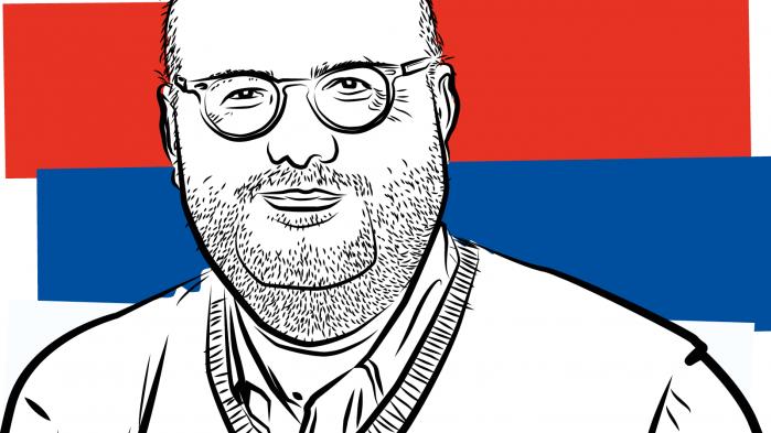 Branko Milanovic er en af verdens mest indflydelsesrige ulighedsforskere – og så er han vokset op i et samfund uden kapitalisme. Hør ham i denne samtale give sit perspektiv på, om Kina kan vinde den globale politiske kamp, hvornår ulighed bliver et problem, og hvordan det var at vokse op i det kommunistiske Jugoslavien