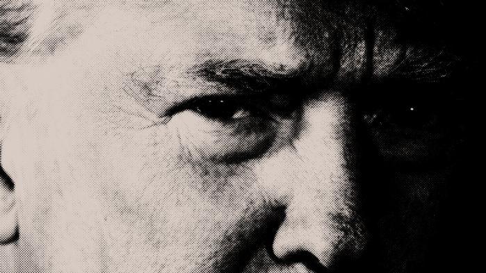 Politisk redaktør og historiker Yoni Appelbaum giver i denne analyse overbevisende argumenter for en rigsretsag imod Trump