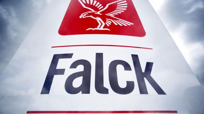 Afsløringerne af Falck og Advices metoder skader kommunikationsbranchens omdømme, siger formanden for kommunikationsmedlemmerne i DJ, Per Roholt. Flere af redskaberne er kendte i branchen. Men det er problematisk, at Falck skjulte sig selv som afsender, siger han
