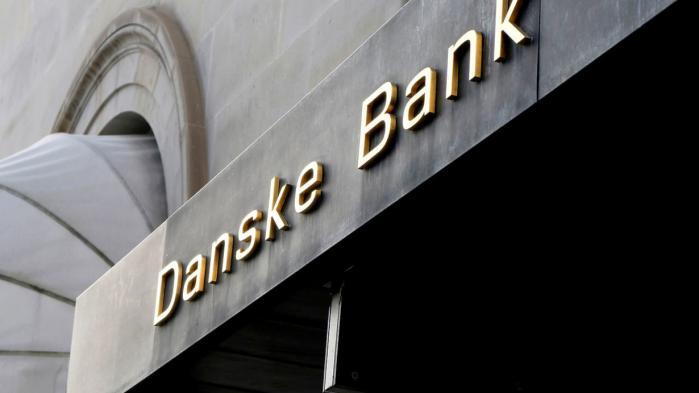 En instruks om at flå inkassokunder for at berige bankens ejendomsmægler, Home, vidner om usmagelig og kynisk grådighed i Danmarks største bank. Nu må Finanstilsynet få klarlagt, om Danske Bank har overtrådt loven og reglerne om god bankskik