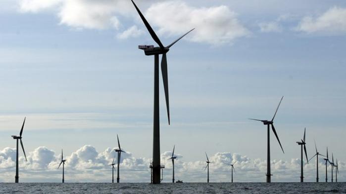 Det er spild af tid at diskutere atomkraft i Danmark, for nutidens atomkraft passer ikke ind i det danske energimarked. At vi ikke skal bruge atomkraft i Danmark, betyder dog ikke, at verden kan klare sig uden, skriver Troels Schönfeldt, administrerende direktør i Seaborg Technologies