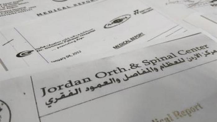 Wikileaks har offentliggjort navne på voldtægtsofre og en homoseksuel mand fra Saudi-Arabien.