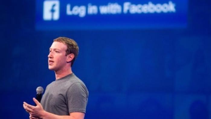 FTC, USA's føderale handelskommission, åbner nu en undersøgelse af Facebook. Det sker som konsekvens af de seneste dagens afsløringer af analysefirmaet Cambridge Analyticas brug af millioner af Facebook brugeres data til fordel for bl.a. Trump- og Brexit-kampagnerne