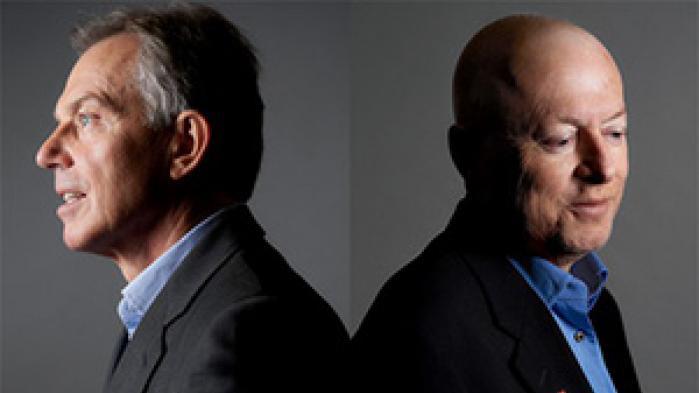 Med Chilcot-undersøgelsen er tidligere premierminister Tony Blair kommet i fokus igen for hans rolle i Irak-krigen. Men bør historien dømme Blair hårdt?